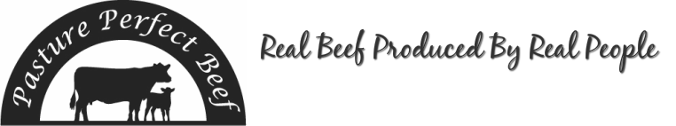 Pasture Perfect Beef